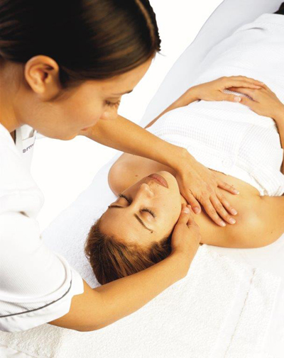 Facials in Southsea and Chichester