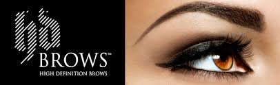 HD Brows Southsea and Chichester