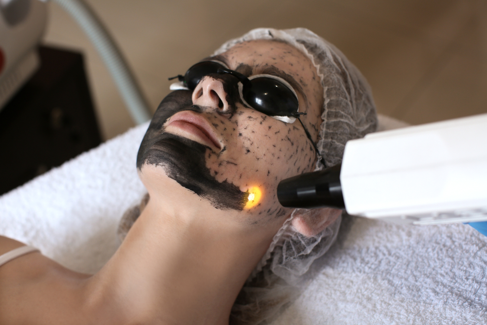Fat loss and body sculpting cavitation treatments - Southsea & Chichester