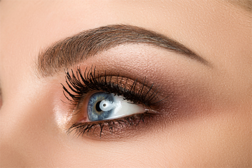 Lash Tinting Southsea and Chichester